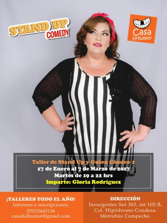 afiche-stand-up-1