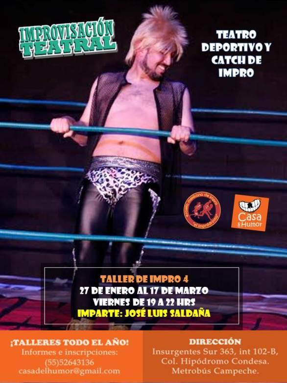 afiche-impro-4-27-de-enero-al-17-de-marzo