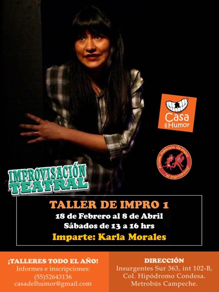 taller-impro-1-karla-morales-18-de-febrero-al-8-de-abril