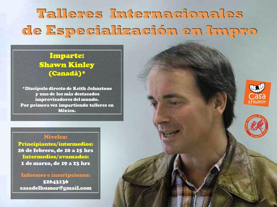 afiche-taller-internacional-de-impro-shawn-kinley-4