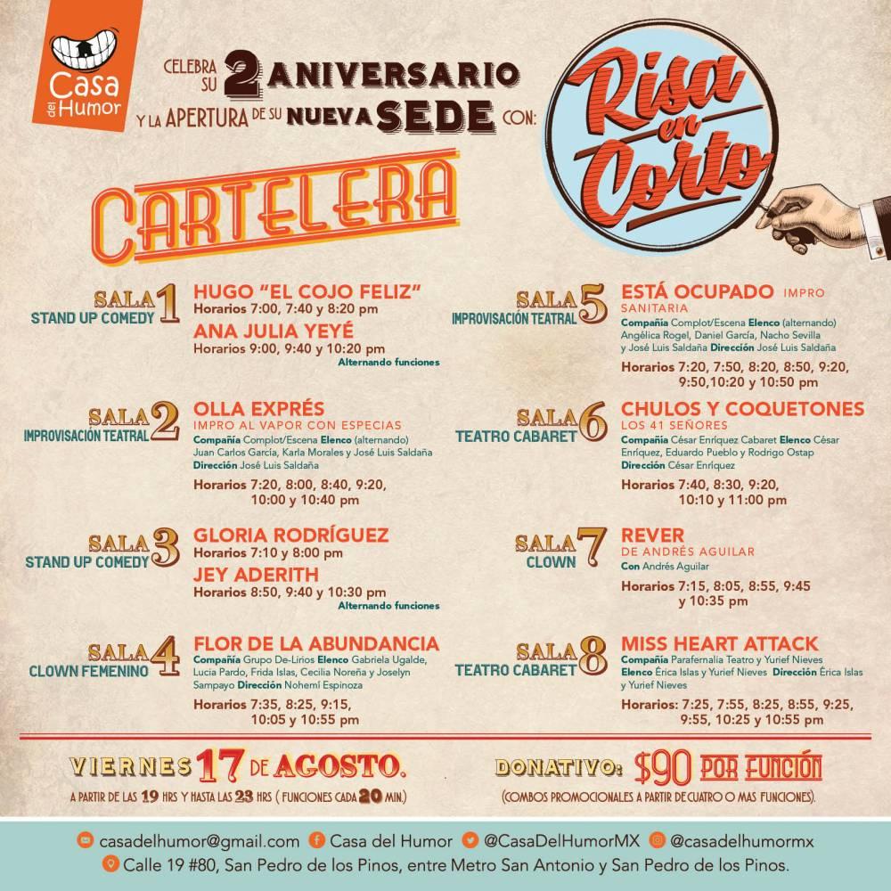 RisaEnCarta_Cartelera_Redes