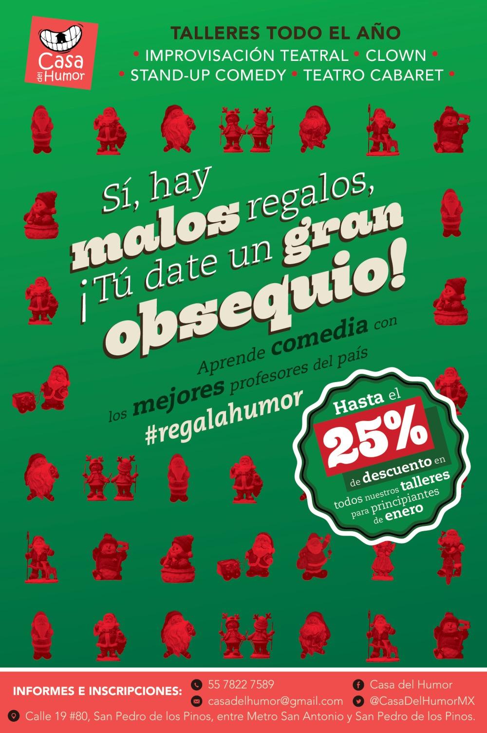 CH_Navidad3.jpg