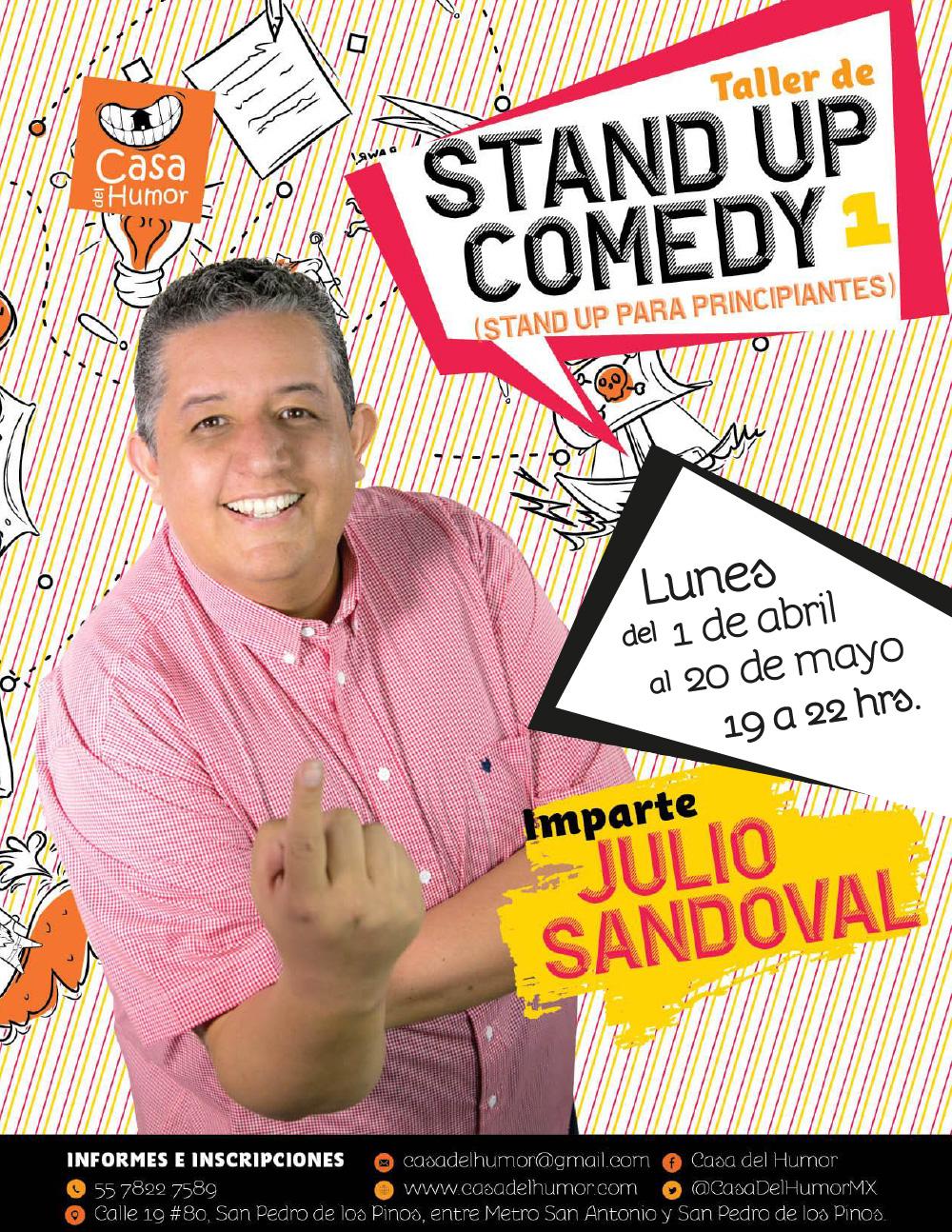 afiche_standup1