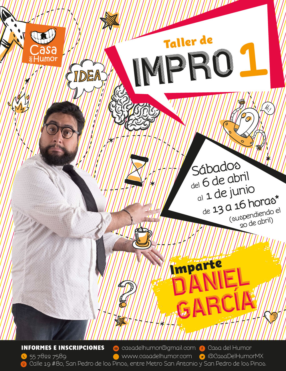 afiche_impro1 (3)