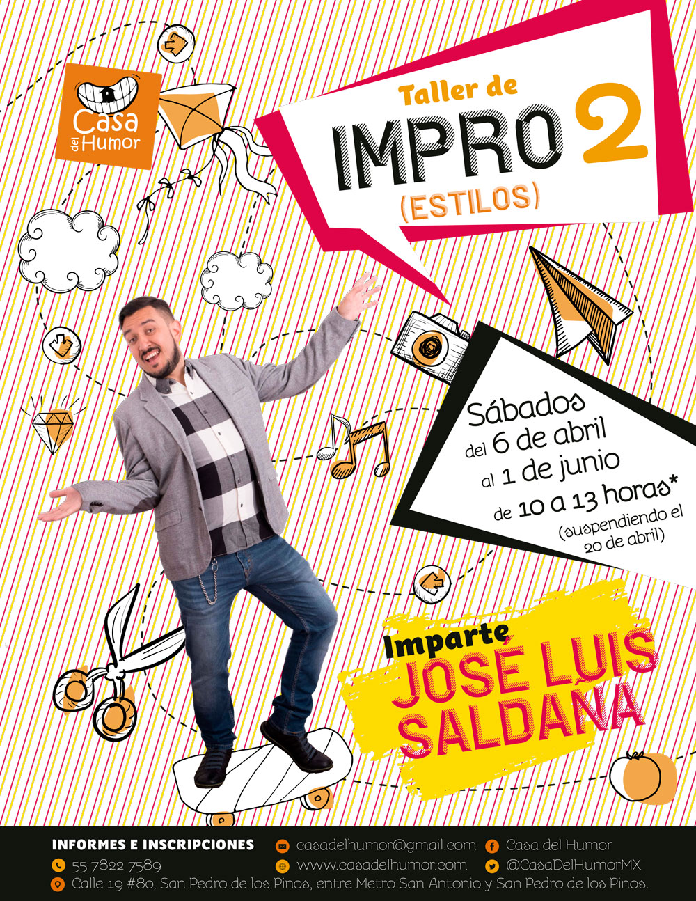 afiche_impro2