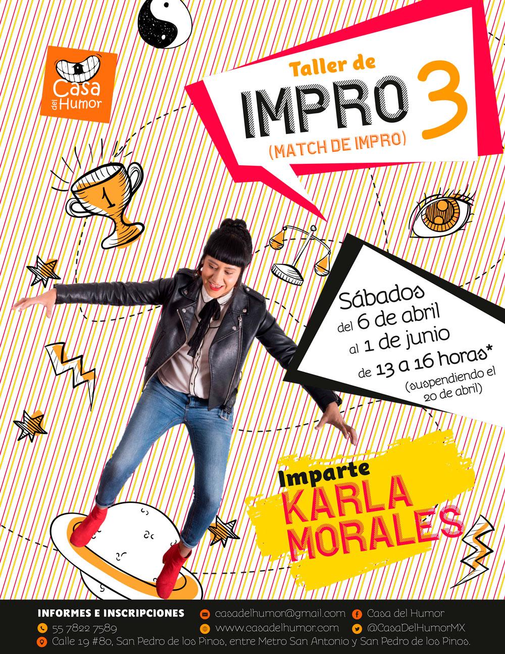 afiche_impro3_v2