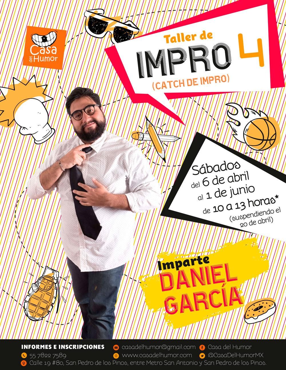 afiche_impro4 (1)