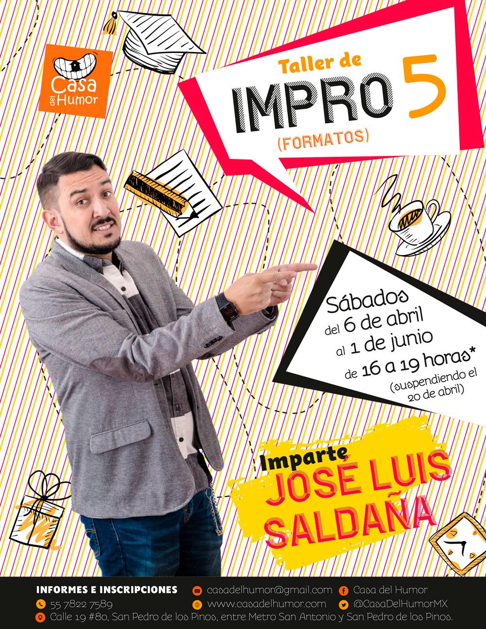 afiche_impro5