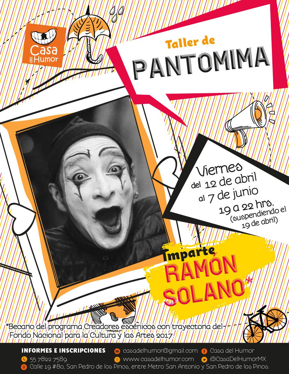 afiche_pantomima_v2