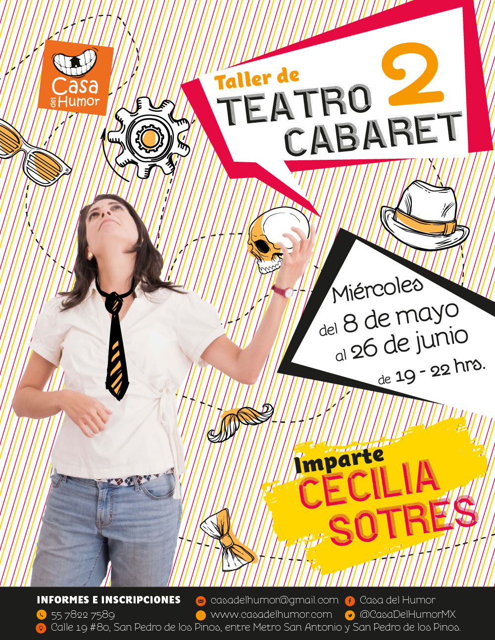 afiche_cabaret2