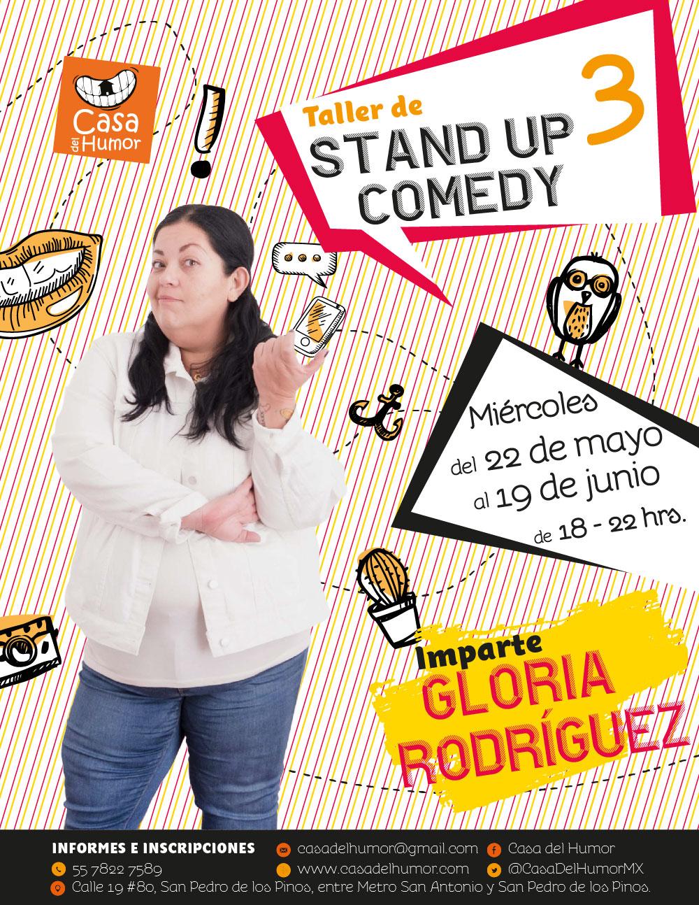 afiche_standup3