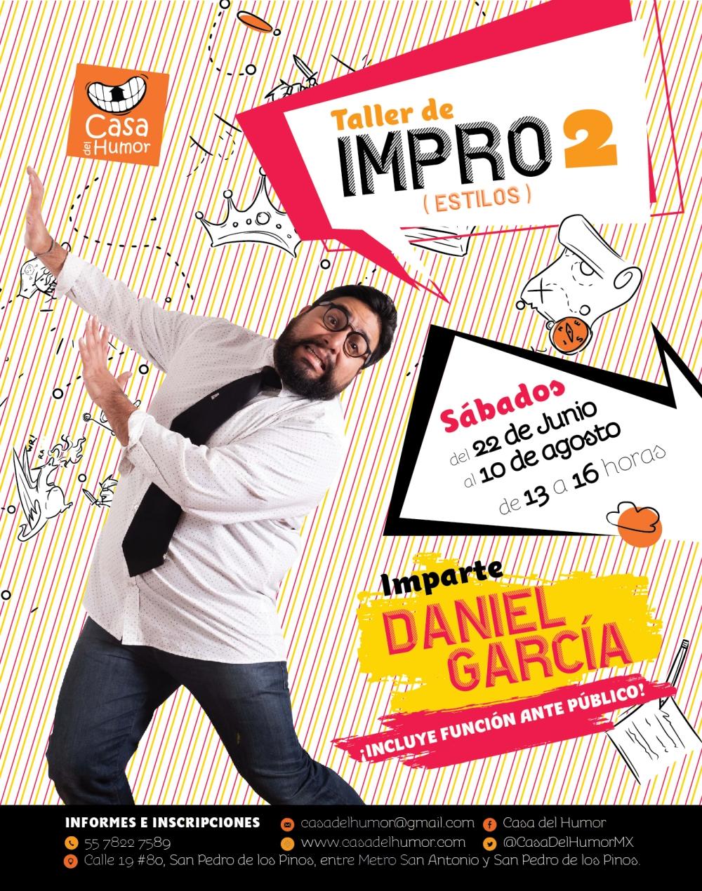 Casa_del_humor_impro2_daniel_garcia-01