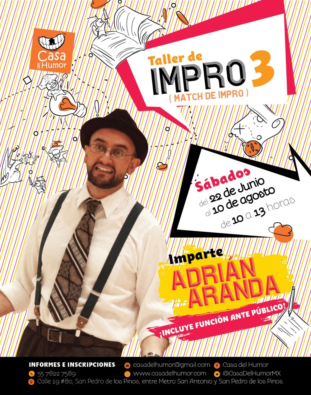 Casa_del_humor_impro3_adrian_aranda-01