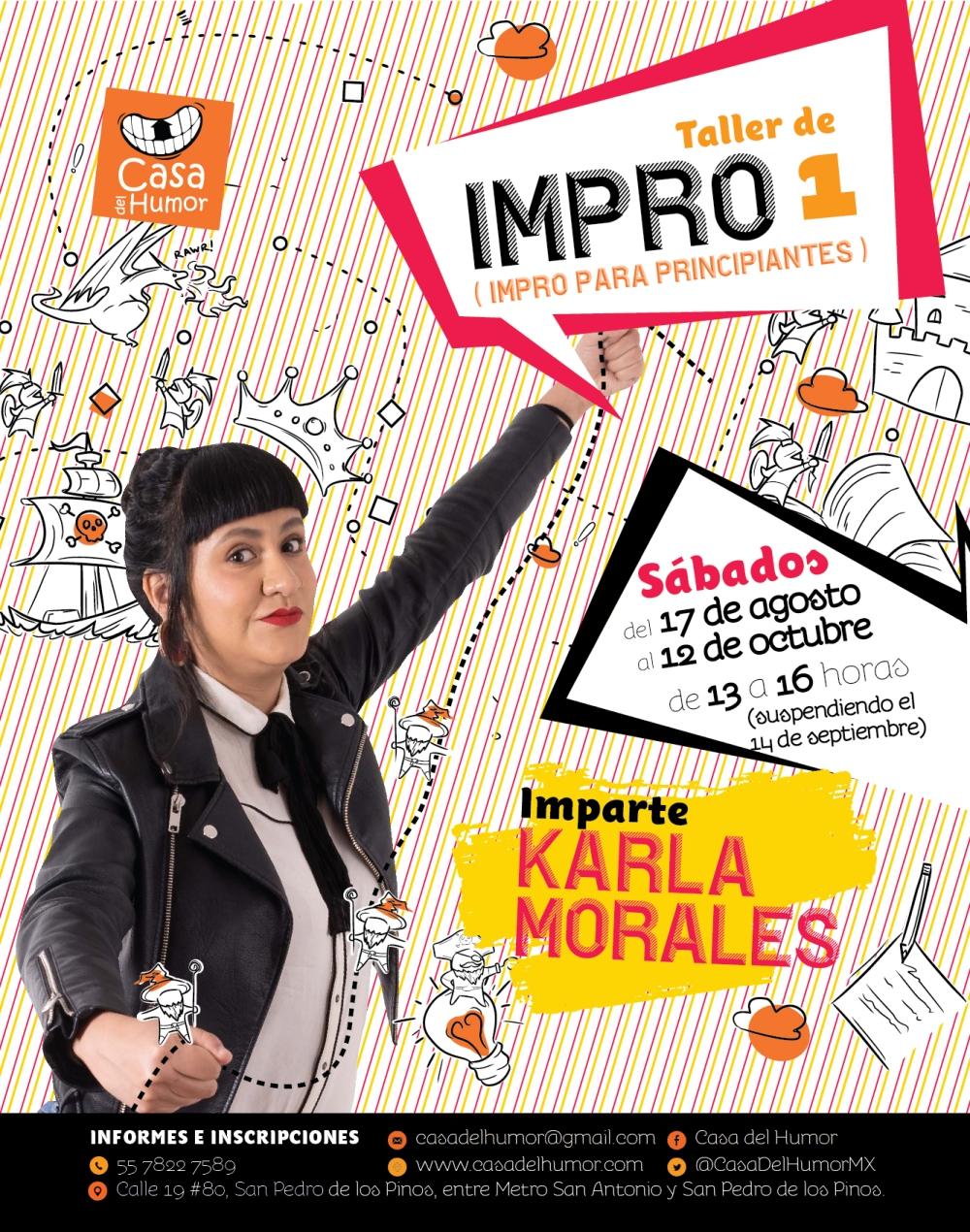 Casa_del_humor_impro1_karlamorales_2-01