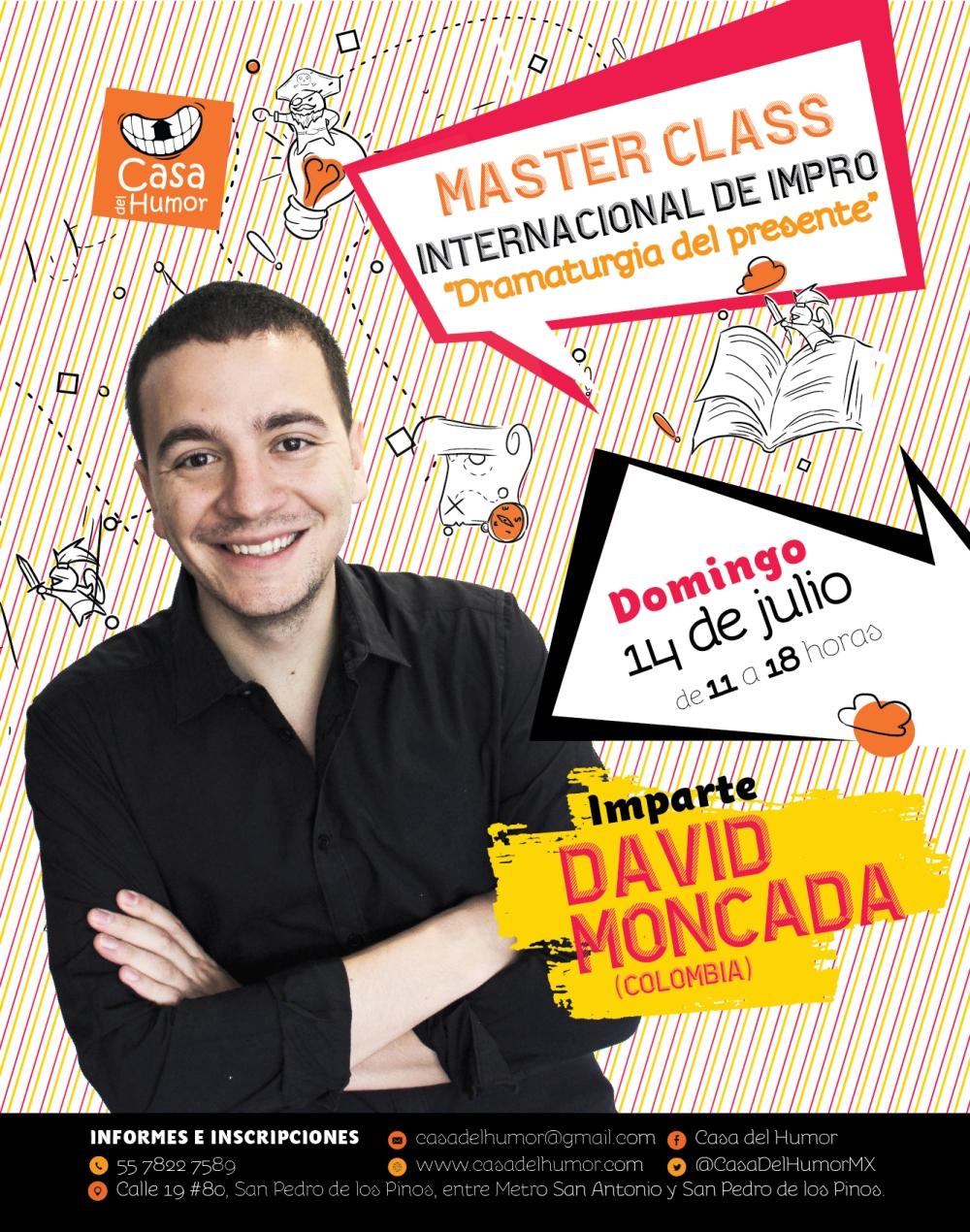 Casa_del_humor_internacional_davidmoncada-01