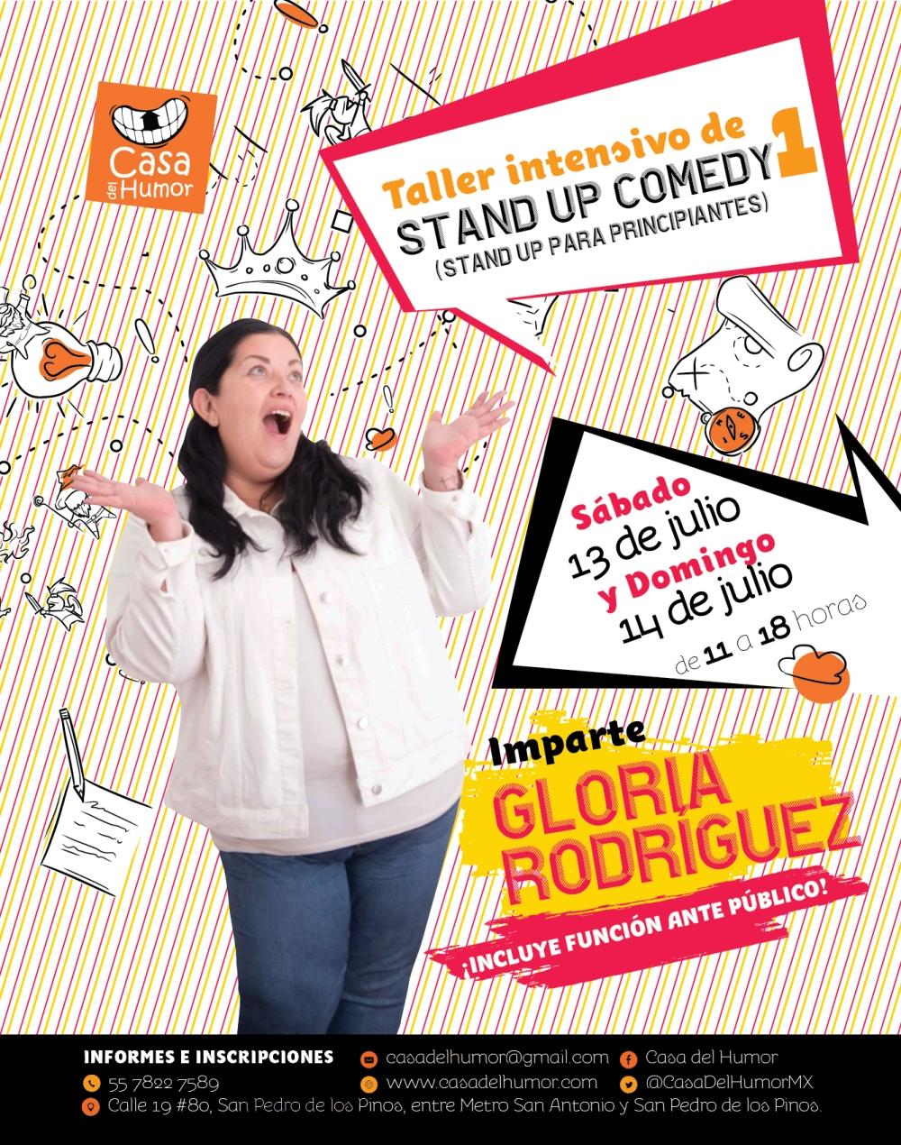 Casa_del_humor_standup_intensivo_gloria_rdgz-01