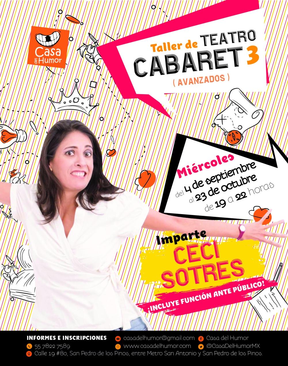 Casa_del_humor_cabaret3_avanzados_ceci_sotres-01
