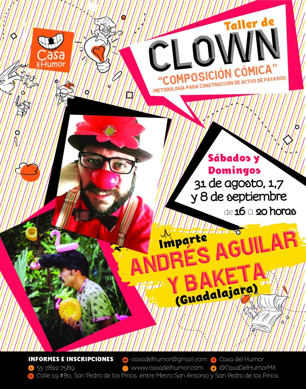 Casa_del_humor_clown_composición_cómica_andres_baketa-01.jpg
