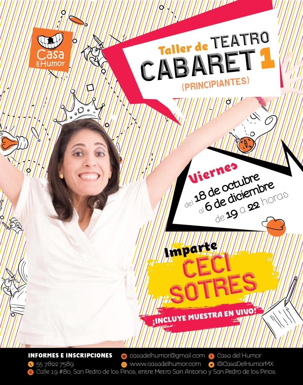 Casa_del_humor_cabaret1_PRINCIPIANTES_ceci_sotres-01