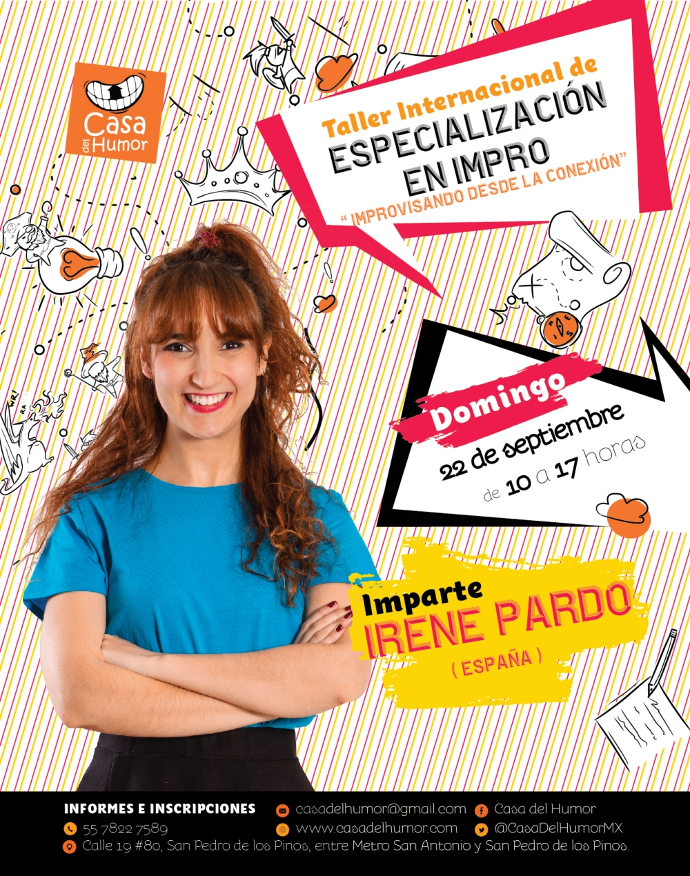 Casa_del_humor_especializacion_impro_irene_prado-01