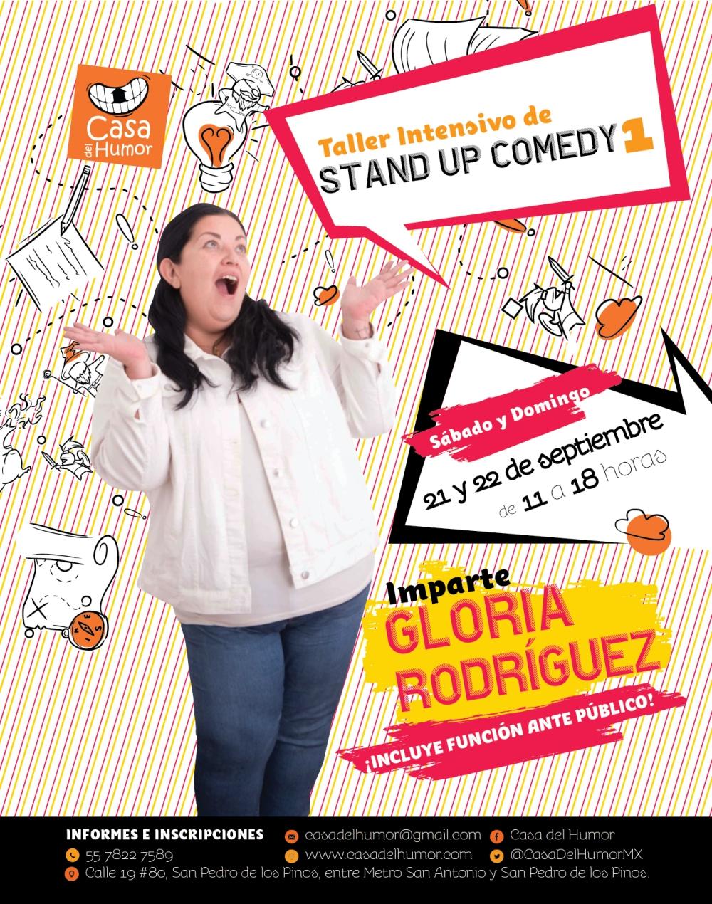Casa_del_humor_standup_intensivo_gloris_rdgz-01