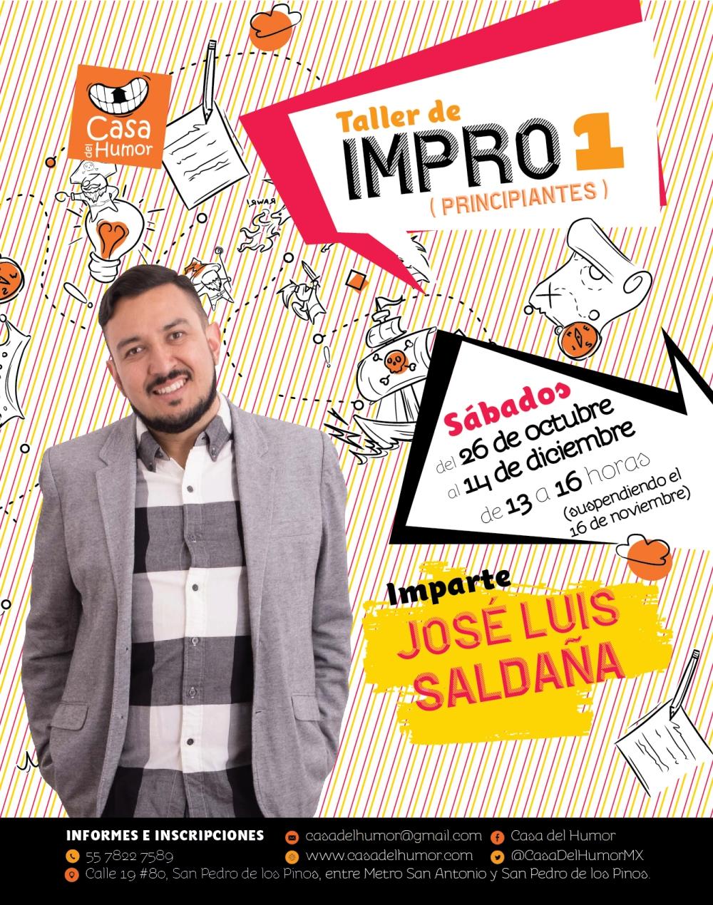 Casa_del_humor_impro1_joseluis_saldaña-01 (2)