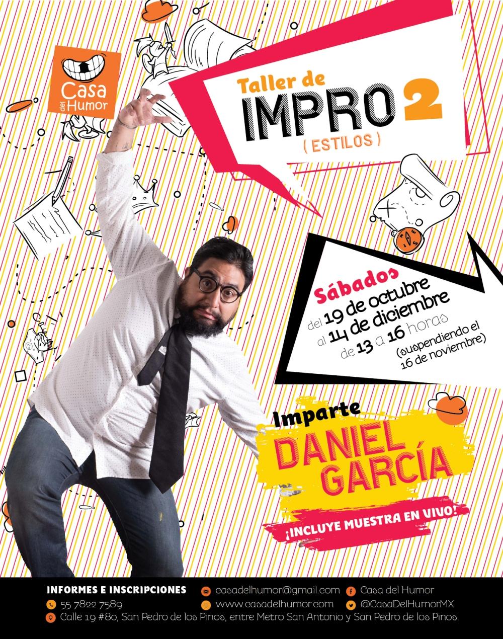 Casa_del_humor_impro2_daniel_garcia_OCT_DIC-01
