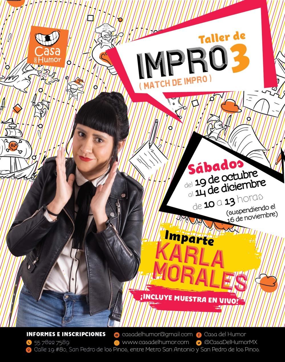 Casa_del_humor_impro3_karlamorales-01.jpg